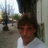 osvaldop998184's profile photo