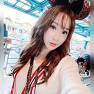 useroviep8145's profile photo