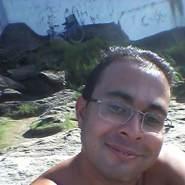 marcosc809346's profile photo