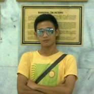 antonyv979283's profile photo