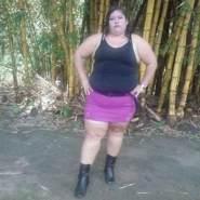 horrellanak's profile photo