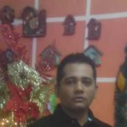 fjsanchez19_83's profile photo