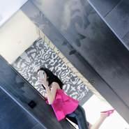 sanw711's profile photo