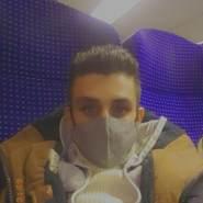 alanh91's profile photo
