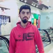 aziza347517's profile photo