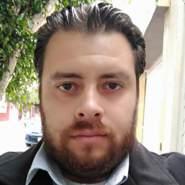 oswaldoa160394's profile photo