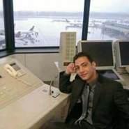 hah4902's profile photo