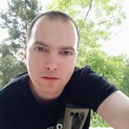 tamasb150477's profile photo