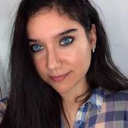 susanh5041's profile photo