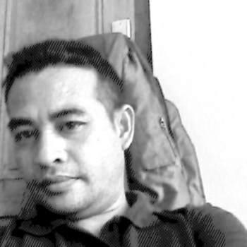 herii95_Jawa Tengah_Bekar_Erkek