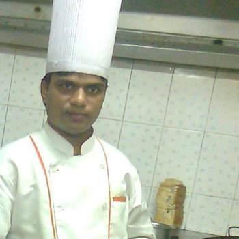pareshkhan_Makkah Al Mukarramah_Ελεύθερος_Άντρας