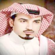 ahmedn935877's profile photo