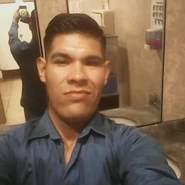 danielf698971's profile photo