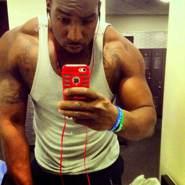 jaceon70464's profile photo