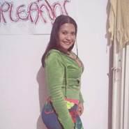 vaneskap's profile photo