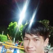 manan723852's profile photo