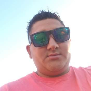 luism867246_Utah_Single_Male