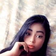 alejandram932459's profile photo