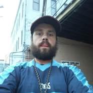 randyr607315's profile photo