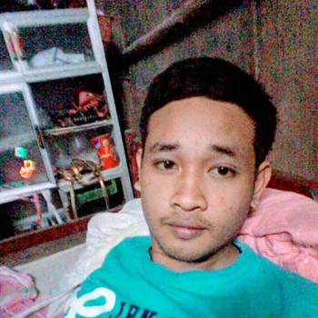 jameza29_Ang Thong_Độc thân_Nam