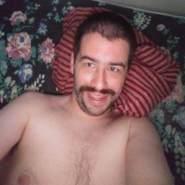 davidc853809's profile photo