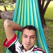 oscar291922's profile photo