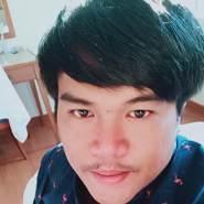 chaiwatyodwat's profile photo