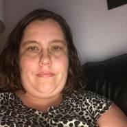 myriannec's profile photo
