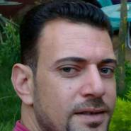 waleda158539's profile photo