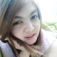 user884689226's profile photo