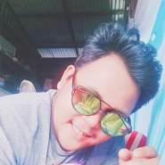 usertvkf3652's profile photo