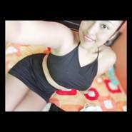huaweih81262's profile photo