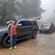 josel982872's profile photo
