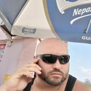 konstantinovmisamiha's profile photo