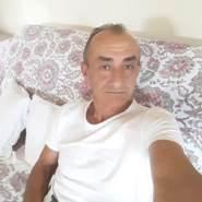 vincenzod976501's profile photo