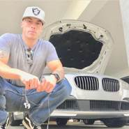 micheal08847's profile photo