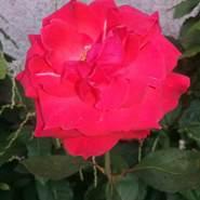 mariaisabel391418's profile photo