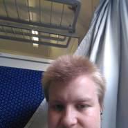 simon235215's profile photo