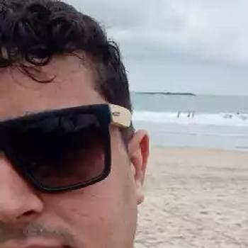 jonathan681011_Sao Paulo_Libero/a_Uomo