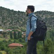 alik585791's profile photo