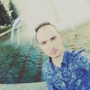 ruslan996116's profile photo