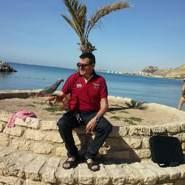 isidroec's profile photo
