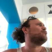 david17612's profile photo