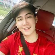 chonglee793827's profile photo