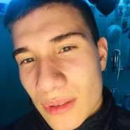 jorgev943018's profile photo