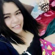 userpxqd72's profile photo