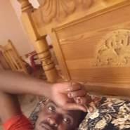 bbkraa957771's profile photo