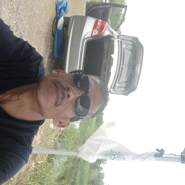 daniela564645's profile photo