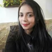 eymiquintero's profile photo