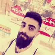 mstf608's profile photo